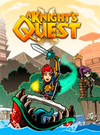 A Knight's Quest for PC