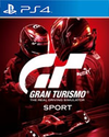 Gran Turismo Spec II for PlayStation 4