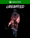 Liberated for Xbox One