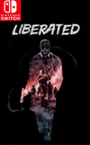 Liberated for Nintendo Switch