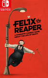 Felix The Reaper for Nintendo Switch