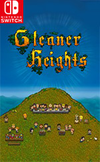 Gleaner Heights for Nintendo Switch
