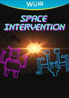 Space Intervention for Nintendo Wii U