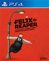 Felix The Reaper for PlayStation 4