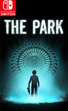 The Park for Nintendo Switch