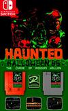 HAUNTED: Halloween '86 for Nintendo Switch