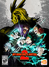 My Hero One's Justice 2 for PC