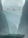 Stela for PC