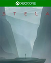 Stela for Xbox One
