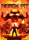 Demon Pit for PC
