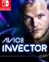 AVICII Invector for Nintendo Switch