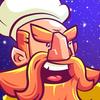 Starbeard for iOS