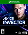 AVICII Invector for Xbox One