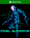 Pixel Gladiator for Xbox One