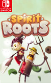 Spirit Roots for Nintendo Switch