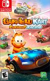 Garfield Kart Furious Racing for Nintendo Switch
