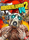 Borderlands 2 VR for PC
