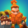 Empire: Age of Knights for Android