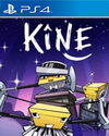 Kine for PlayStation 4