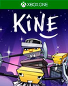 Kine for Xbox One