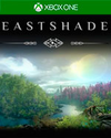 Eastshade for Xbox One