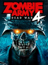 Zombie Army 4: Dead War for PC