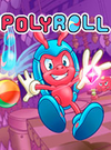 Polyroll for PC