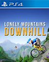 Lonely Mountains: Downhill for Xbox One