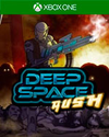 Deep Space Rush for Xbox One