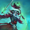 Undead Horde for iOS