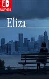 Eliza for Nintendo Switch