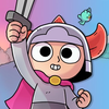 The Swords of Ditto for iOS