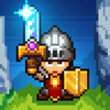 Dash Quest 2 for iOS