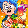 Potion Punch 2 for iOS
