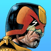 Judge Dredd: Crime Files for iOS