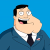 American Dad! Apocalypse Soon for Android