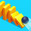 Rolling Domino for Android