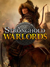 Stronghold: Warlords for PC