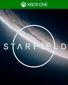 Starfield for Xbox One