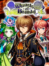 Wizards of Brandel for PC