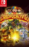 Cardpocalypse for Nintendo Switch