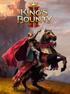 King's Bounty II for PC