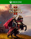 King's Bounty II for Xbox One