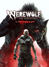 Werewolf: The Apocalypse – Earthblood for PC