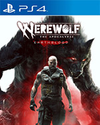 Werewolf: The Apocalypse – Earthblood for PlayStation 4