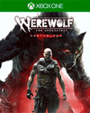 Werewolf: The Apocalypse – Earthblood for Xbox One