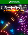 Debris Infinity for Xbox One