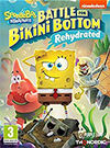 SpongeBob SquarePants: Battle for Bikini Bottom - Rehydrated for PC