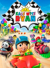 Race with Ryan for PC