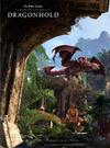 The Elder Scrolls Online: Dragonhold for PC